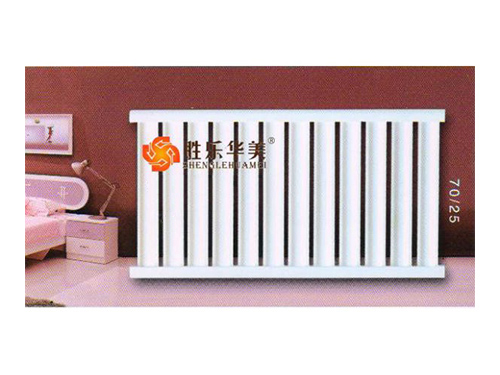 江蘇鋼制復合散熱器生產廠家-鋼制復合散熱器上哪買