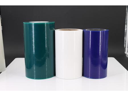 優良的鋁板保護膜供應商當屬昊恩保護膜_哈爾濱鋁板保護膜
