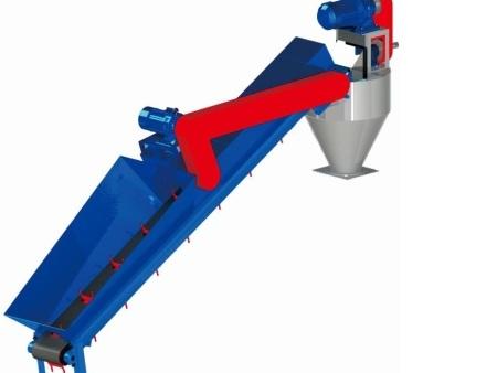 好塑机械价格划算的切粒机出售,昆明全自动切粒机