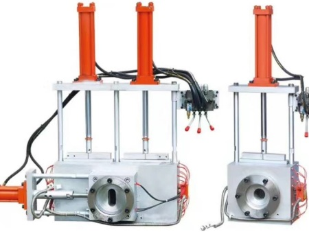 好塑机械——质量好的破碎机提供商 杭州强力塑料破碎机
