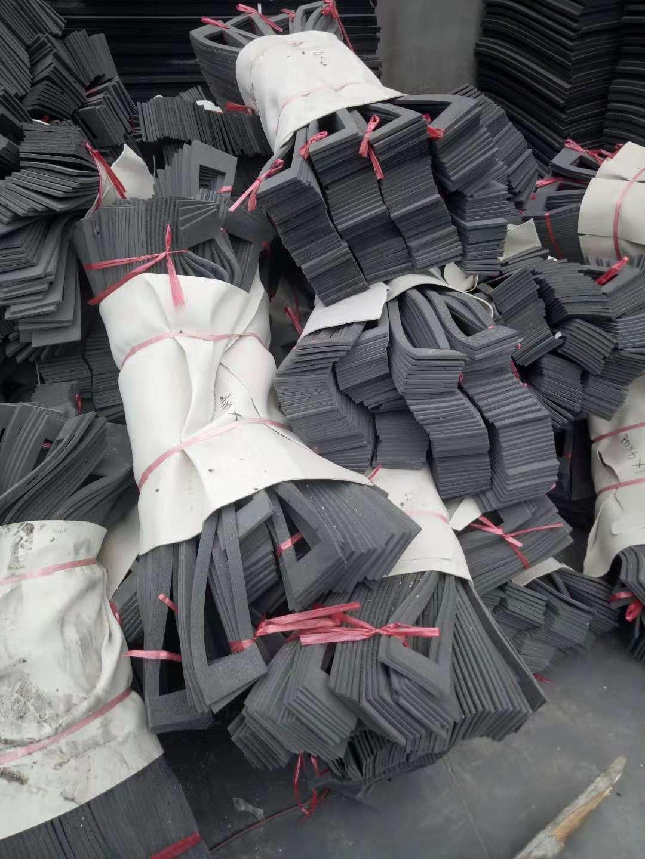 哪里能买到价格适中的橡胶止水带,实用的橡胶止水带