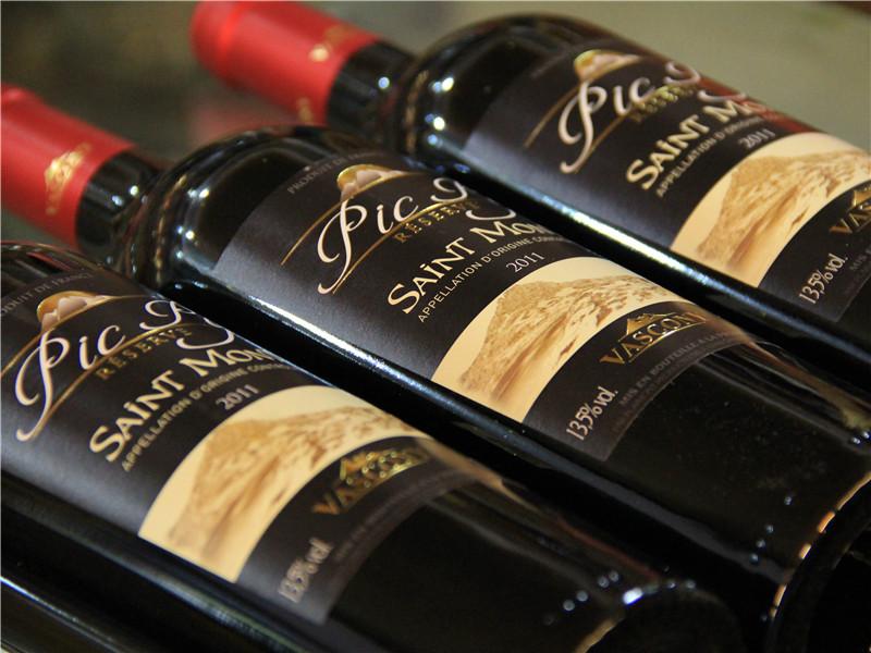 珠海宴席进口红酒 珠海鼎辉酒业可靠的进口红酒出售