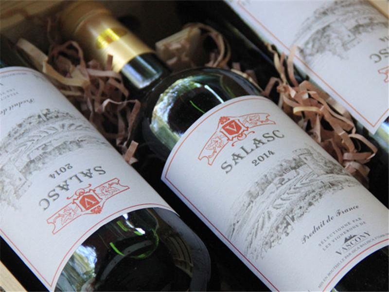智利进口红酒|珠海鼎辉酒业-专业的进口红酒经销商