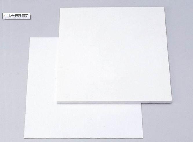 知名的氧化鋁陶瓷板廠家推薦_廣東氧化鋁陶瓷板廠家批發