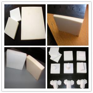 焦作品牌好的氧化鋁陶瓷板廠家資訊_上海氧化鋁陶瓷板價格