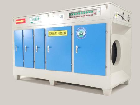 宁波价格合理的切粒机哪里买 郑州塑料颗粒机