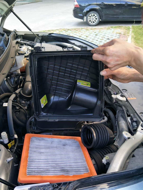 国际节油卡价格如何,FuelSC节油卡
