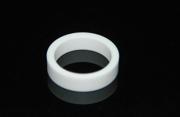 口碑好的氧化铝陶瓷环厂家信息_湛江氧化铝陶瓷环价格