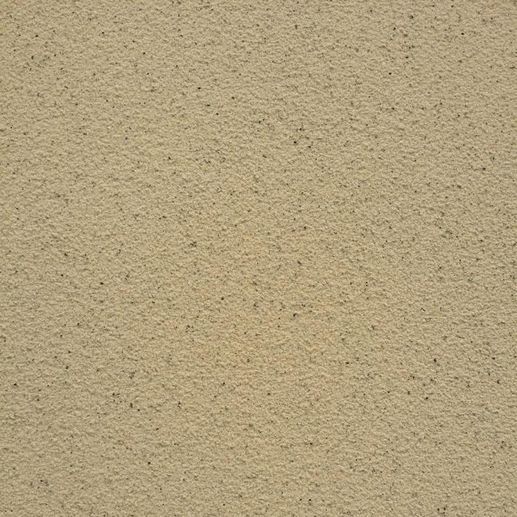 海南真石漆批发厂家-江门可信赖的海南真石漆