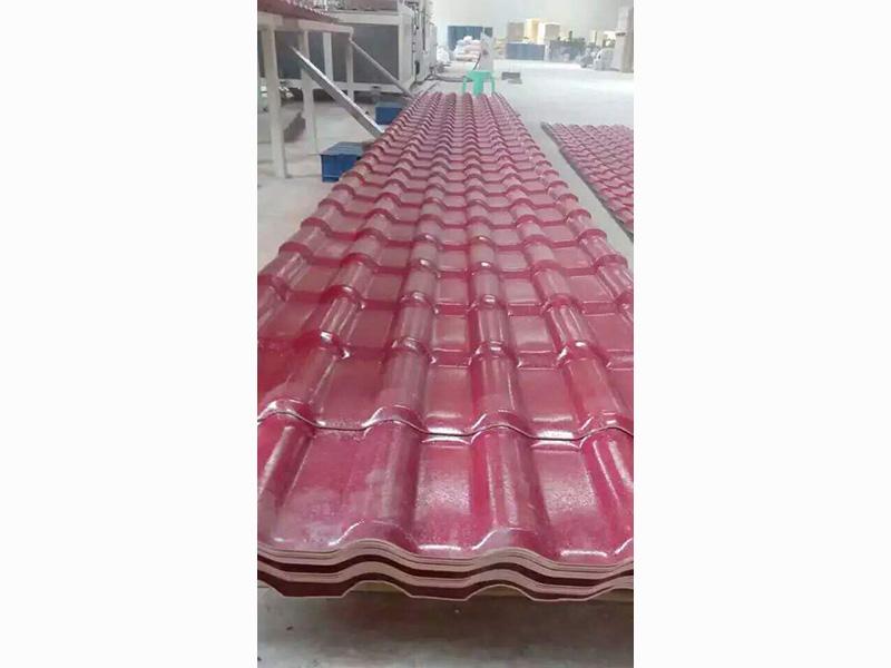 兰州阳光瓦,甘肃阳光瓦厂家,兰州彩钢板,甘肃采光瓦