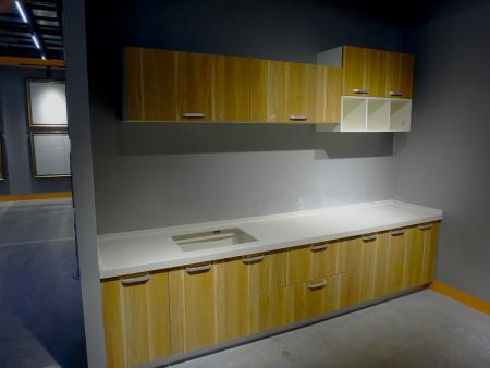 沈阳家用家具|家用家具批发优聚材仓储建材商场