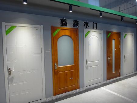 赤峰家用家具-辽宁销量好的沈阳家用家具生产厂家