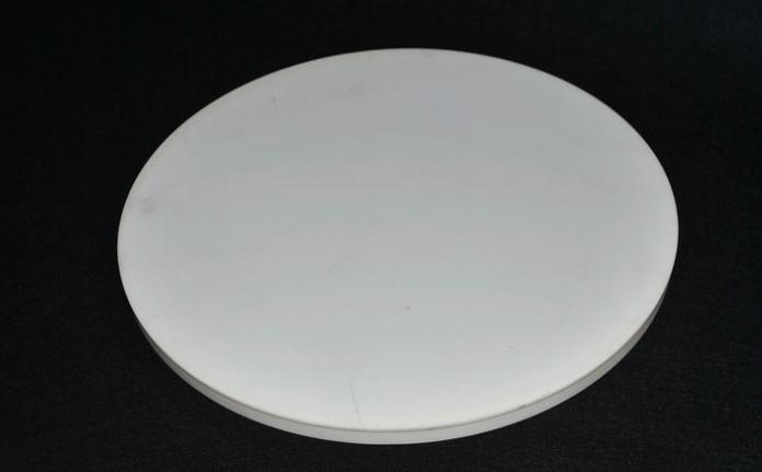 氧化铝陶瓷研磨盘