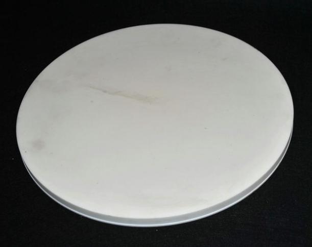 可信赖的氧化铝陶瓷盘厂家倾情推荐,梅州氧化铝陶瓷盘