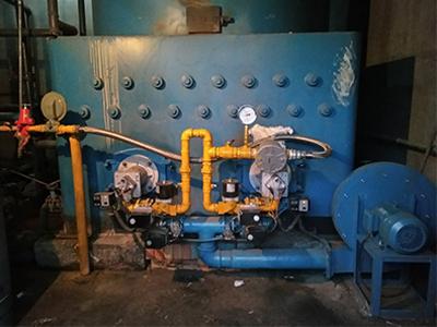 锅炉改造厂家推广|有品质的锅炉改造推荐