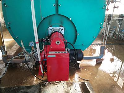上海锅炉改造价格-鼎益窑炉供应可信赖的锅炉改造