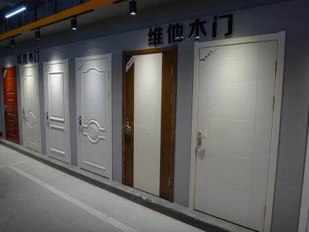伊春家用家具商场-沈阳价格超值的沈阳家用家具供销