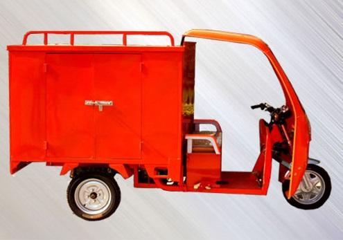 巩义奥尤利_质量好的移动上门洗车机提供商 移动上门洗车机生产厂家