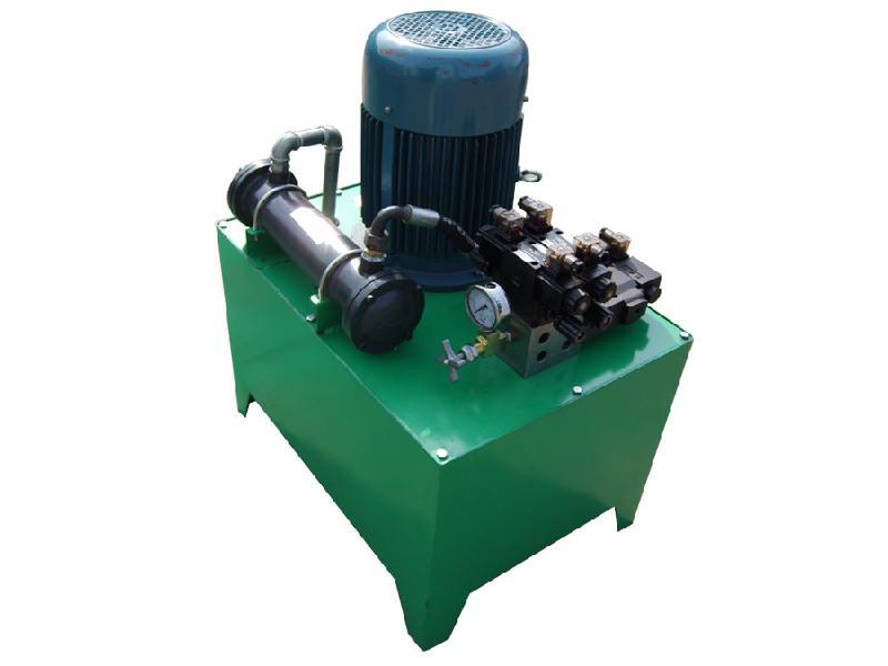 新疆液壓設備維修新疆哪里有  _新疆液壓機械廠家