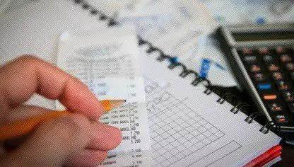 西安公司注册需要多少钱,西安公司注册费用