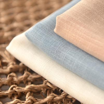 宁夏全鸿服装提供优良银川布料产品-宁夏面料批发