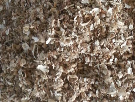 鞍山生物质颗粒燃料厂-锦州哪里有售卖生物质颗粒