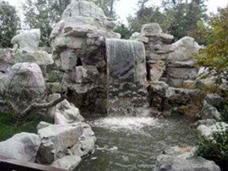 双鸭山园林亚搏娱乐入口石价格-哪里有供应独特设计的园林亚搏娱乐入口石