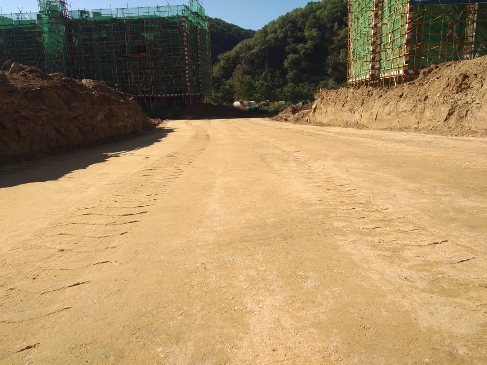 土壤固化剂红土土壤固化剂成都土壤固化剂四川土壤固化剂