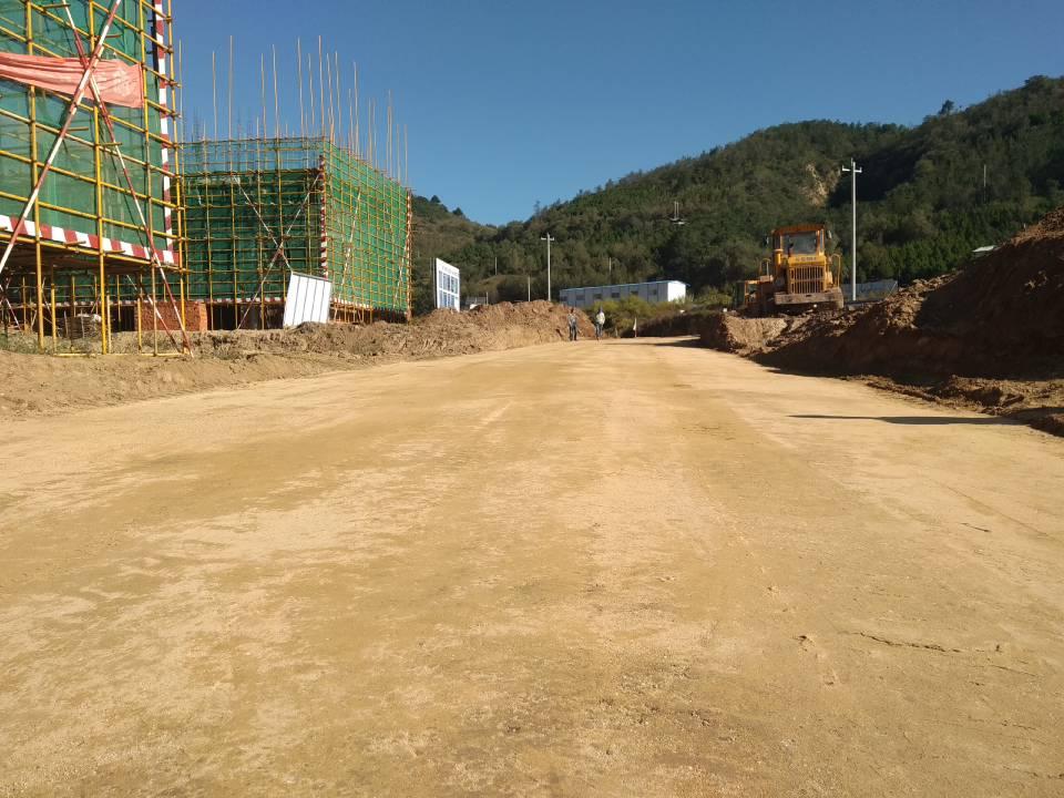 抗疏力土壤固化剂价格范围_优质的土壤固化剂公司