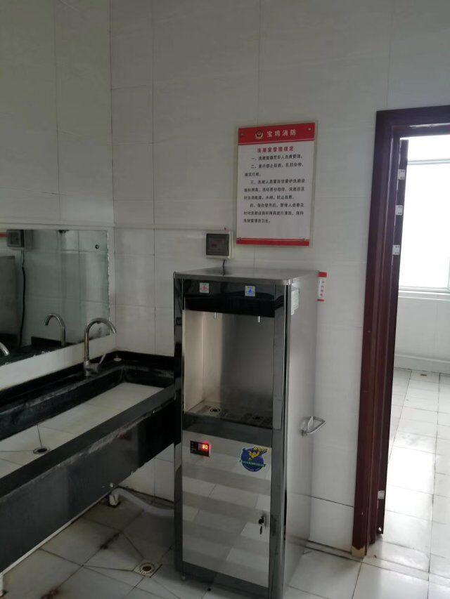 西安品牌好的商用净水设备厂家直销|西安办公饮水机哪个牌子好