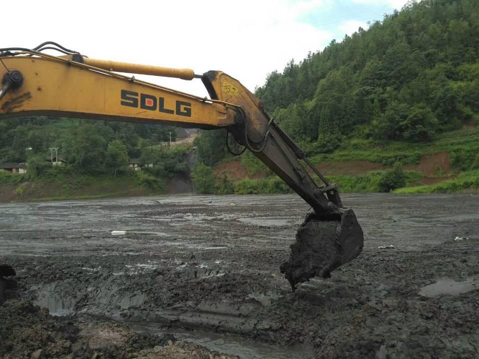 污泥改性固化剂哪家买-优惠的污泥处理污泥改性固化剂推荐