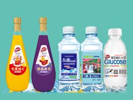 好友趣食品_知名的果味饮料供应商-石家庄青梅果味饮料加盟