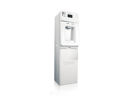 艾可丽环保商用净水设备厂家 铜川商用净水设备定制