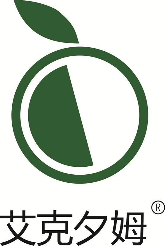 西安商用净水设备,西安直饮水机品牌-艾可丽环保