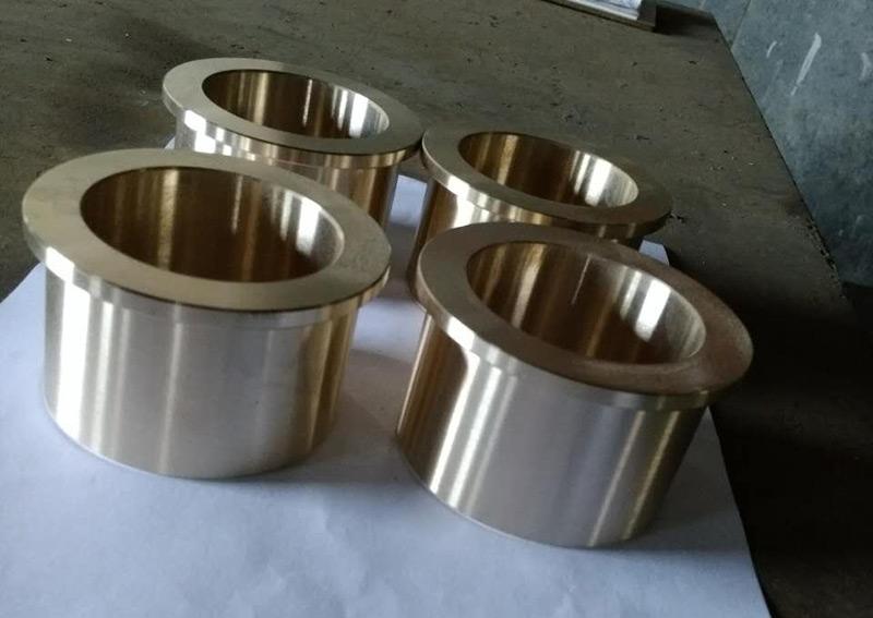 鞍山铜材加工-专业提供辽宁专业的铜材加工