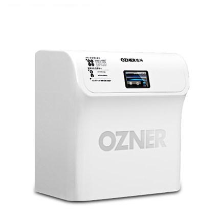 家用净水设备加盟|口碑好的家用净水设备,渭?#20064;?#21487;丽环保倾力推荐