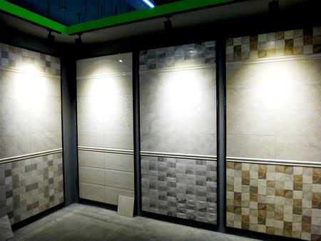 白城地板市场-哪儿有卖质量好的沈阳地板