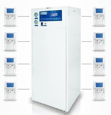 品牌好的直饮水设备价格怎么样-直饮水机供货厂家