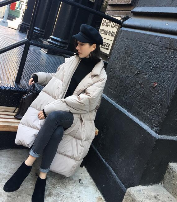 优惠的羽绒服外套供应,就在世纪华苑服装有限公司 羽绒服外套制作