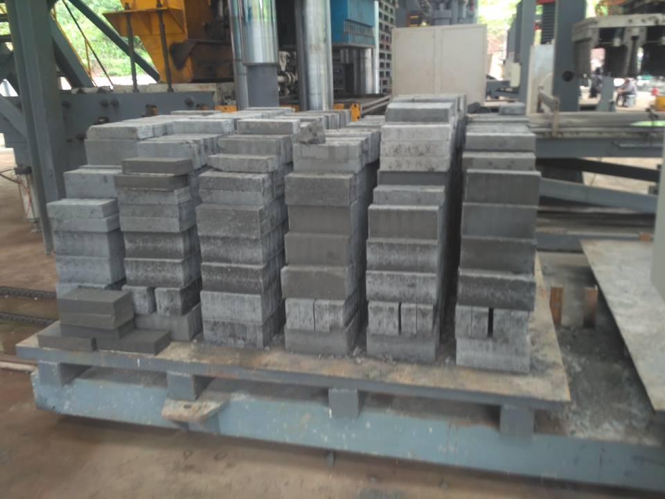 陕西优惠的细粒土土壤固化剂出售——陕西土壤固化剂免烧砖的缺点