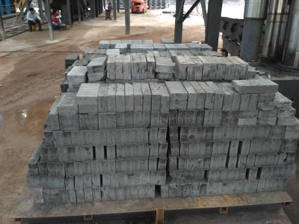 陕西土壤固化剂免烧砖的缺点_在哪能买到可信赖的细粒土土壤固化剂呢