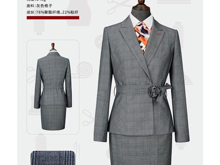 升澜服饰提供有品质的河南西服定制服务|郑州西装定制