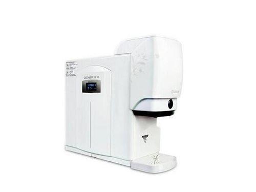 安康净水器批发-买直饮水设备认准艾可丽环保