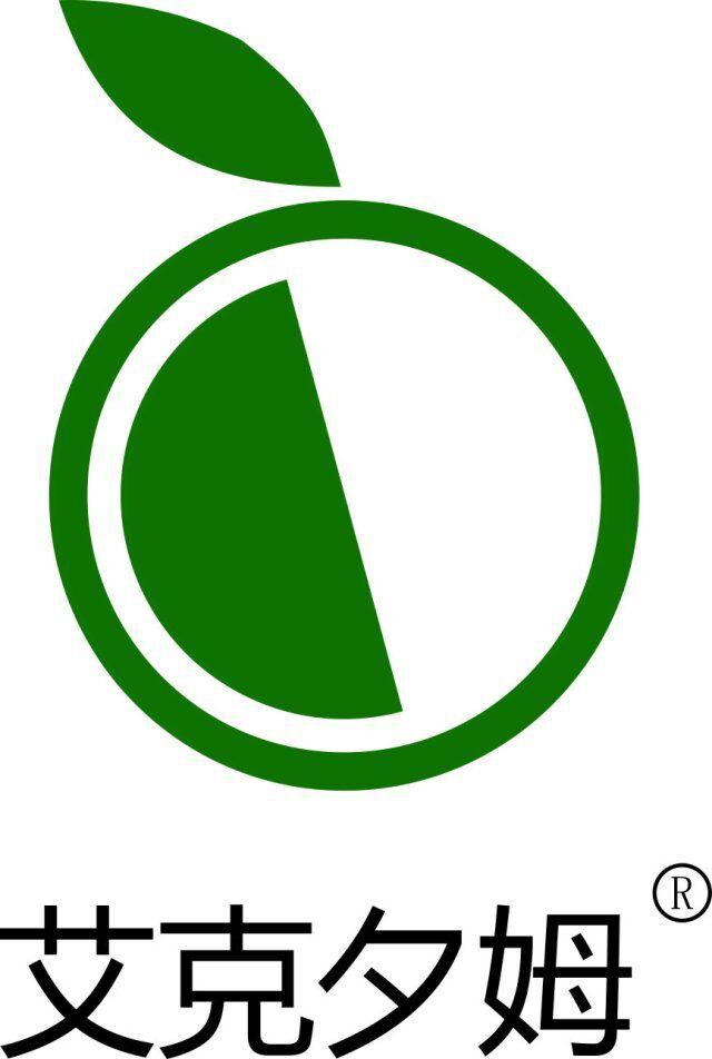 渭南艾可丽环保专业供应空气净化设备_空气净化器什么牌子好