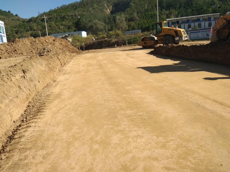 土壤固化剂什么牌子好|优质的不怕水土壤固化剂公司