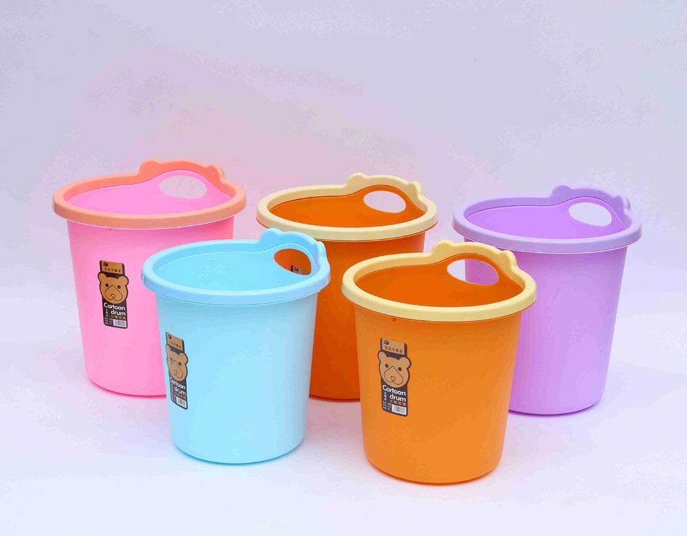 性价比高的塑料垃圾桶产品信息 -垃圾桶家用
