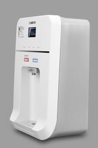 推荐西安新款直饮水设备-咸阳直饮水机价位