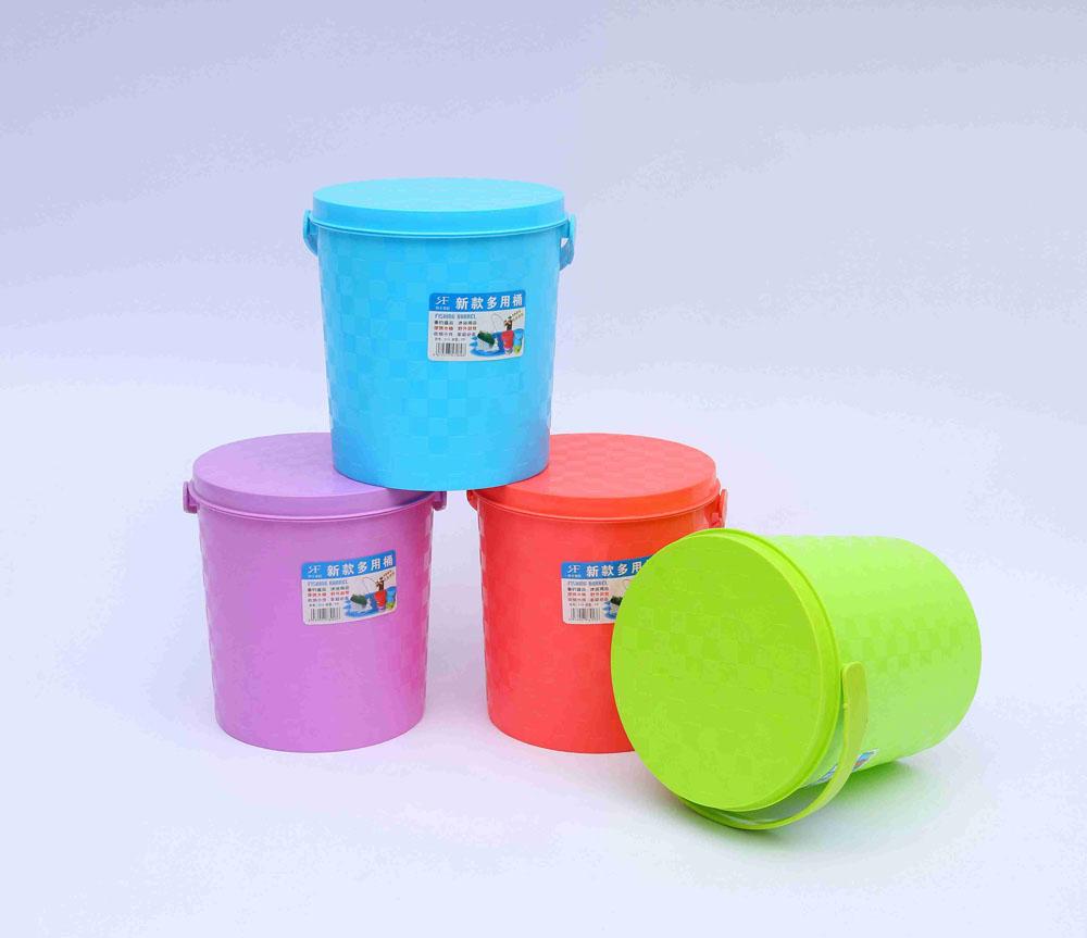 優良的塑料垃圾桶出售|遼寧塑料垃圾桶批發