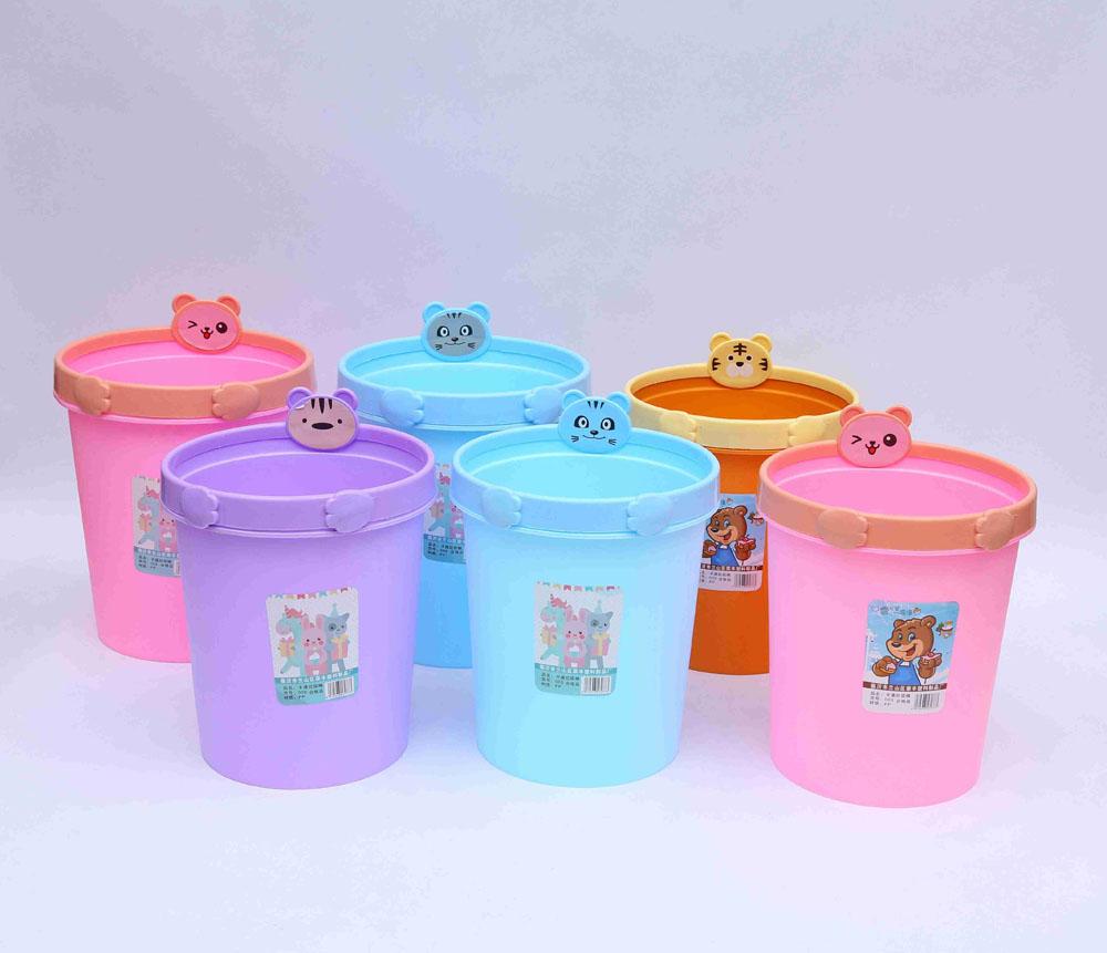 临沂塑料垃圾桶公司-新乡塑料垃圾桶批发