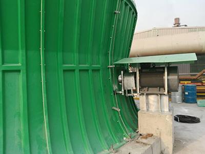 钢筋混凝土冷却塔供应商|河北优良钢筋混凝土冷却塔供应